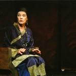 'Turandot' von Wolfgang Hildesheimer, Pegasus-Theater 2007