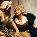 'Abadschidschi' nach Carlo Goldoni, Pegasus-Theater 1999