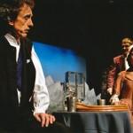 'Das Wunder' von Jewgenij Schwarz, Pegasus-Theater 1998