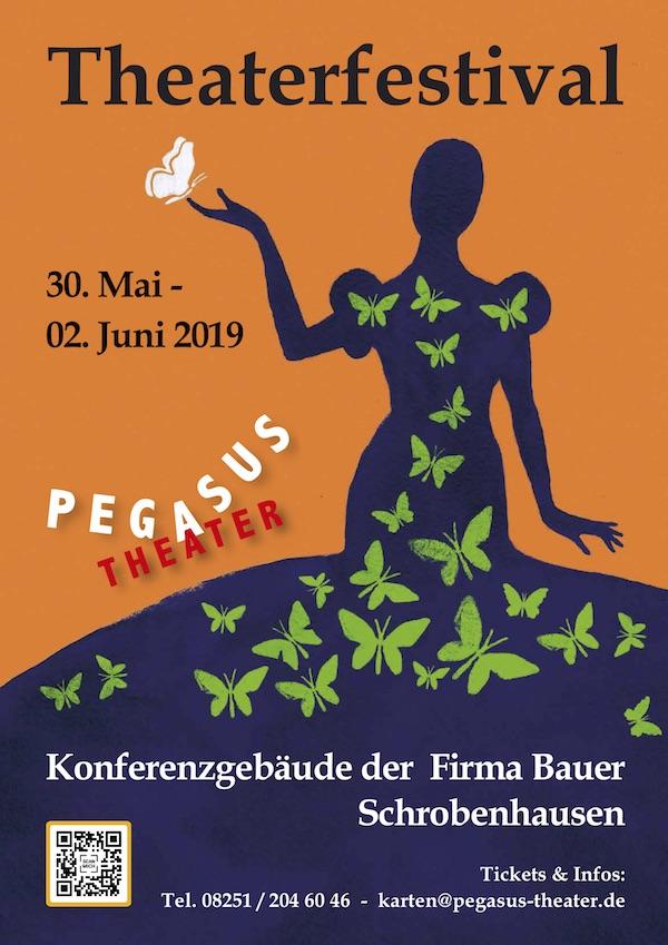 theater festival schrobenhausen schmetterlinge